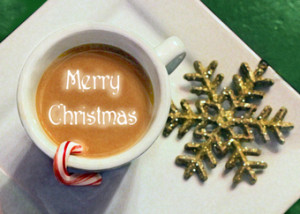 Merry-Christmas-coffee